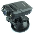 New HD Resolution Video Camera Recorder Car DVR Vehicle Camcorder SPC-0386(China (Mainland))
