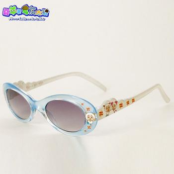 Male female child sunglasses uv sunglasses p1111