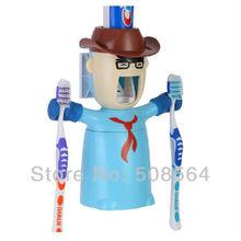 toothbrush love price