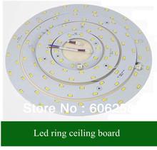 wholesale ring lamp