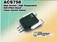 ACS758  ACS758ECB-200U-PFF-T