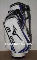 Free shipping, hotsale, golf bag, high quality golf staff bag, golf tour bag