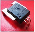 ACS756  ACS756SCA-050B-PFF-T
