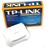 Tp-link tl-r402 tl-r406 4 wired soho router