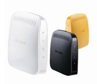 Chromophous td-8620t telecom tp-link broadband cat adsl2 modem