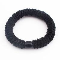 Headband leather headband color