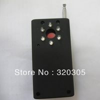 Full-Range All-Round Detector CC308 With Retail Package Free Shipping