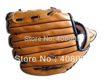fashion baseball gloves softball gloves 10.5inch 11.5inch 12.5inch