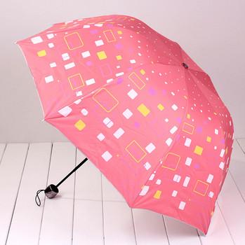 Princess umbrella elargol sunscreen size box fresh structurein , apollo umbrella folding sun protection umbrella