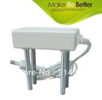 High precision TDS Quality water electrolyzer electrolysis pen