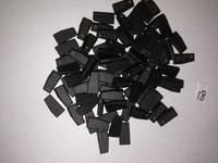 Wholesale price of High quality and good service  Opel transponder key ID40 chip ( HU46 left blade ),Wholesale and retail
