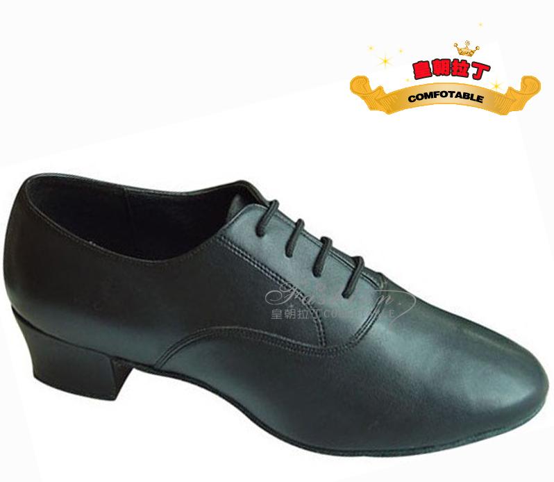 Online Get Discount Ballroom Dance Sneakers - Online Get Best