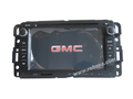 Special Car DVD for GMC With function Bluetooth,GPS,CD Player,Ipod control