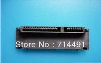 OCTEKCONN SATA 15 +7 Pin (22 pin) connector plate inserted IDE drive SAT-22HL0B