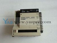 Omron PLC C200H-CPU21