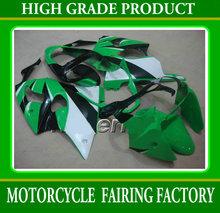 popular kit motos