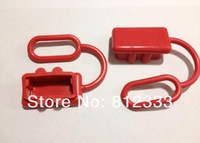 20Pcs/Lot  Red Dust Cover For Anderson SB 50/SMH SY50