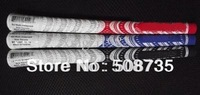 Free shipping, fashionable, new style, wholesale, golf grips, men's golf grips,