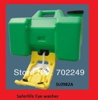 saferlife safety emergency eye washer 8g eyewasher
