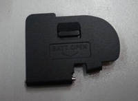 Battery Cover For CANON 7D Digital Camera