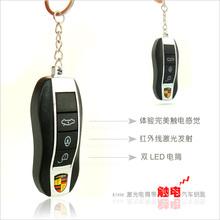 wholesale laser car toy