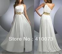 free shipping 2013 cheap party dress evening