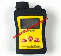 PGas-21-O2 Gas/O2 Oxygenium Detector Tester Meter Analyser warner 0-25%vol