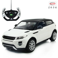 1:14 remote control car remote control car models toy