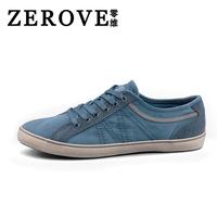 Men women  canvas shoes high quality fashion casual shoes low shoes lovers trend shoes c3361