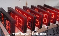 Laos LED display,Laos Outdoor LED display and Laos LED screen