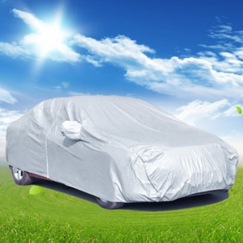 Cx20 cx30 mini car cover car cover car covers