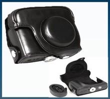 wholesale leather camera