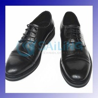 2103 New  fashion,  real cow leather, handmade Sewing ,Man leather shoes(  52802)