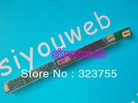NEW Original Dual Lamp LCD Inverter Board E-P1-50321F E-P1-50321D HBL-0341 for Sony VGN-FE series ,free shipping