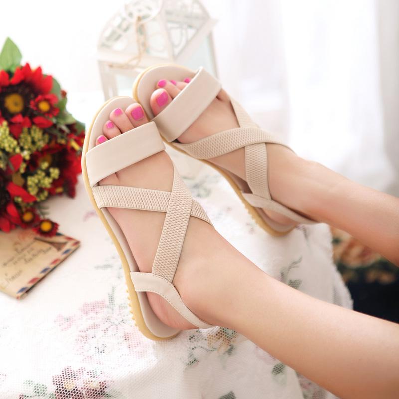 لكل بنات المنتدى 2013-summer-shoes-op
