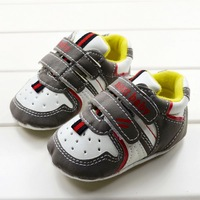 2013 China wholesale mothercare baby brand shoes,toddler shoes home,children Infant sports shoes ,First prewalk shoes,6pairs/lot