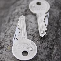 fashion Bks key knife mini style unique edcgear free shipping