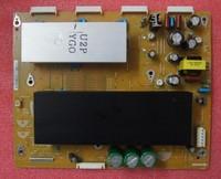 SAMSUNG ps50c35b1 y 50u f 2p y-min lj41-08458a r1.3