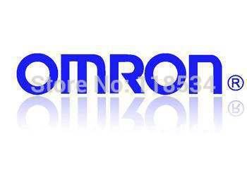 OMRON PLC CJ1W-NC233(new original) 100% new with one year Warranty(China (Mainland))