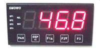 Intelligent digital display table MIC - 3 AB an optional alarm output communication transmitting multi-purpose