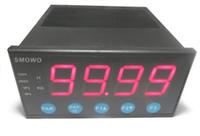 MIC - 3 ar resistance input digital display control instrument