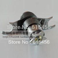 3+1 110CC Engine Transmission Drum+Free Shipping