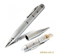 Infrared multi-function laser pen usb gifts U disk can order can print company LOGO the best manufacturers