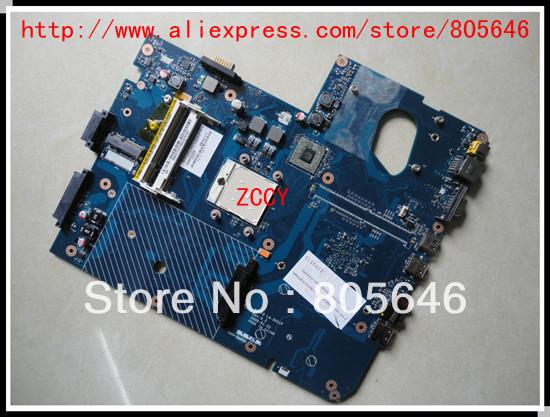 Pour acer la-5051p w340ui nv72 nv76 mb.. B5802.001( mbb5802001) carte ...