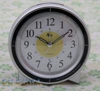 Desktop alarm clock desktop clock desktop clock big clock 886047