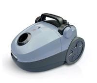 Vacuum cleaner household vacuum cleaner silent mini small household vacuum cleaner d-957
