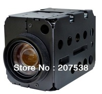 Free shipping 720P 10X HD camera movement CCTV camera movement speed cctv movement