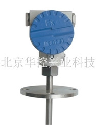 Hk stainless steel tube level transmitter liquid level sensor(China (Mainland))