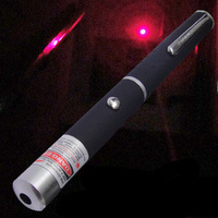 500mw single red laser pen quality set red laser pen flashlight red pointer pen red pen