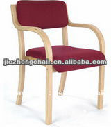 Top seller antique hotel chairs